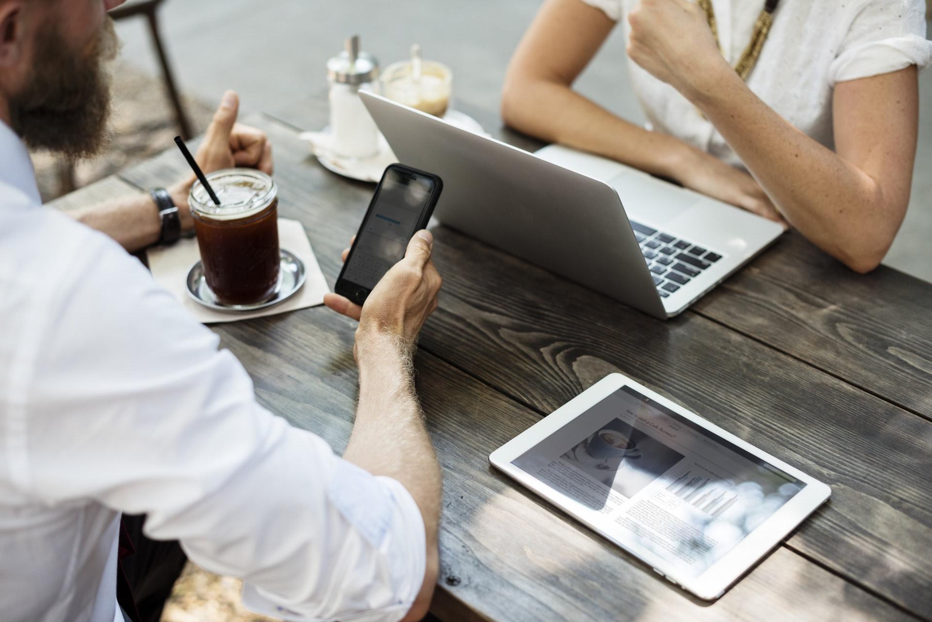 קטגוריה: הלוואה לעסקים